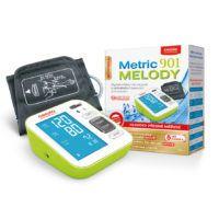 Cemio Tonometer METRIC 901 Melody