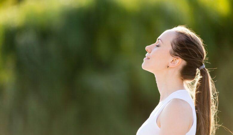 10 spôsobov ako zatočiť so stresom
