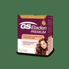 GS Eladen PREMIUM, 60 + 30 kapsúl