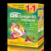 GIN-vanoce2018_3D-SK