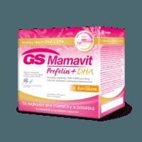 GS_Mamavit_30+30_SK_stred