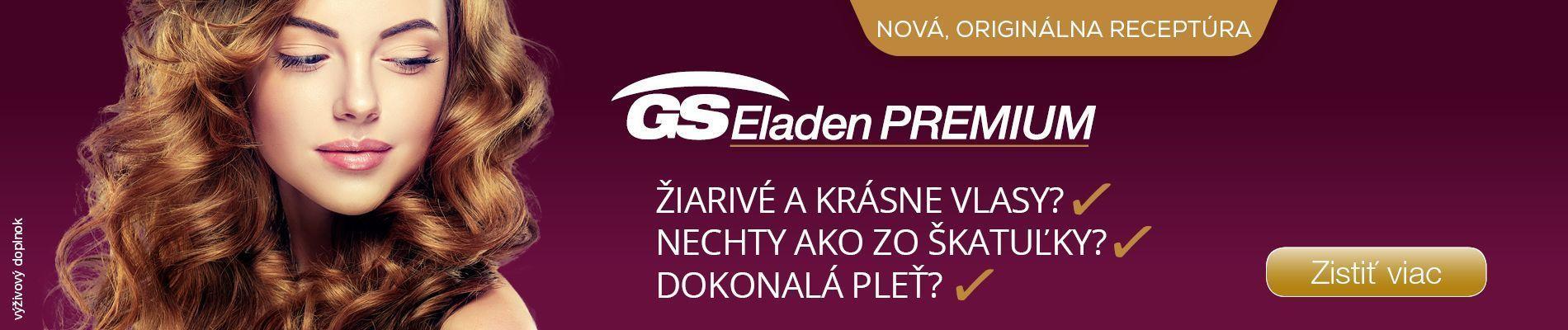 banner GS Eladen Premium