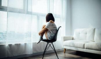 Stres a úzkosť z izolácie rastie. Ako proti nim bojovať?
