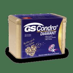 GS Condro® Diamant, 100+50 tabliet, darčekové balenie 2021