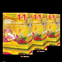 gs-vitamin-c-1000-sipky-3x140-darcek-2018_2