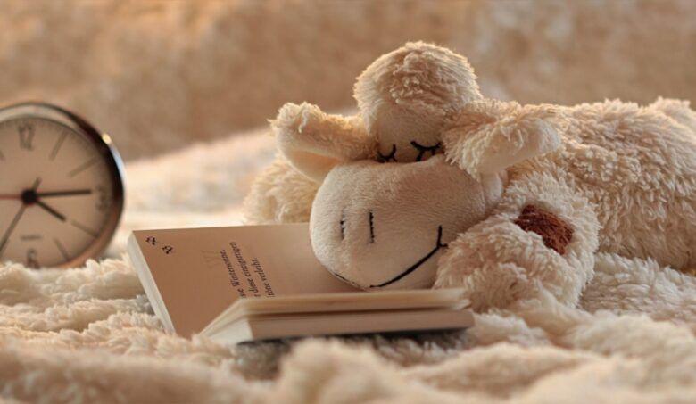 Pravidlá spánkovej hygieny pre dobrý spánok aj po zmene času