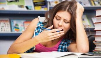 Skoncujte s jarnou únavou a vyčerpaním