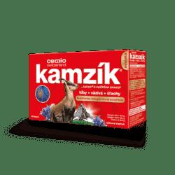 Cemio Kamzík ®