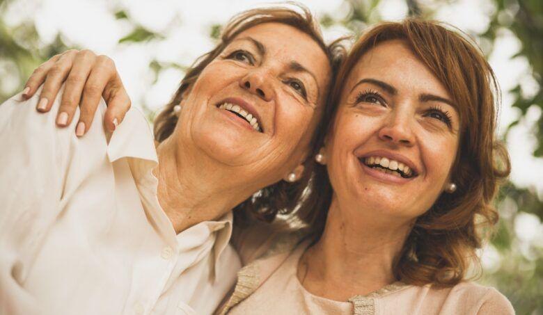 15 aktivít, ktoré vám spríjemnia Deň matiek